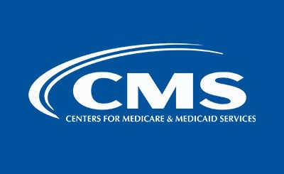 Cms Issues Guidance On Medicaid Behavioral Health Delivery System